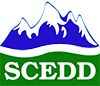 The Southern Colorado Economic Development District (SCEDD)